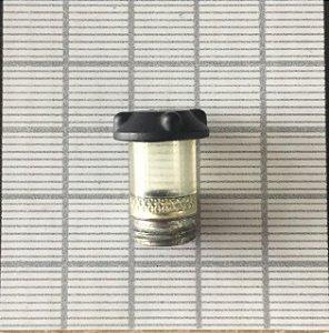 LENTE LAMPADA PAINEL - A5069-1