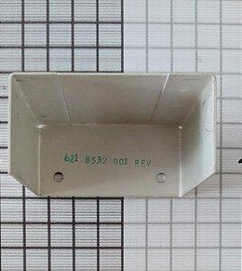 PROTEÇÃO CONECTOR - 621-8532-001