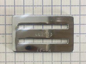 CHAPA - 442663