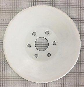 PRATO SPINNER TUPI CARBONO - 65803-003