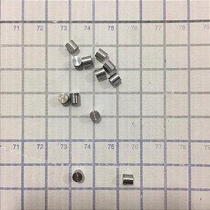 PIN - 14924