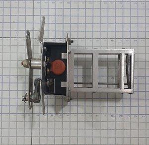 SWITCH - 757-726