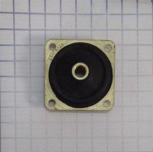 AMORTECEDOR - 150PL-14