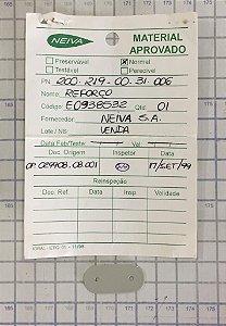REFORÇO - 200-219-0031-006