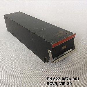 VIR-30 - 622-0876-001
