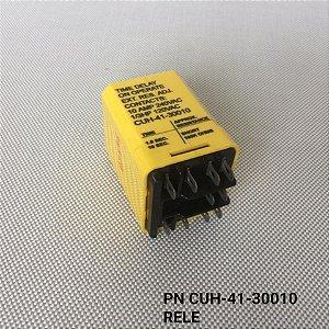 Relay - CUH-41-30010