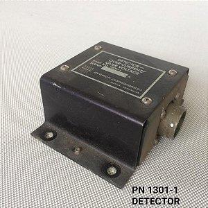 Detector - 1301-1