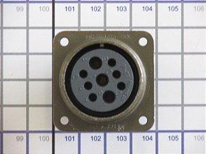 CONECTOR - MS3102E20-18SX