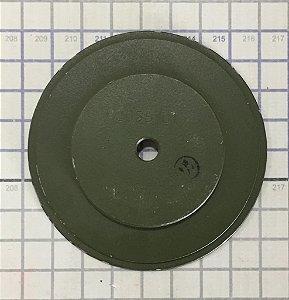 PLACA - M2055-01
