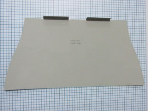 CH - 201-860-11-06-01