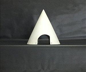 SPINNER CESSNA 150/152 - MODELO D