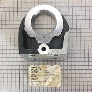 PE MOTOR IPANEMA - 12A19770