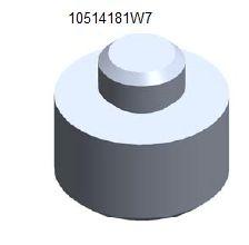 10514181W7