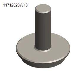 11712020W18