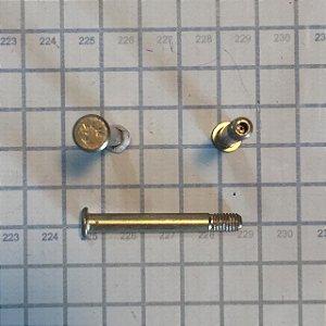 PINO HI-LOCK - HL18PB82-6APW19