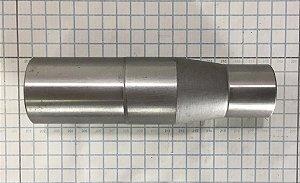 TUBO - A1891-2A