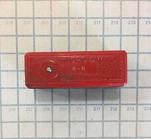 MICRO SWITCH -APP4442