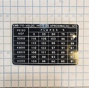 DECALQUE - 110-853-10-10-85