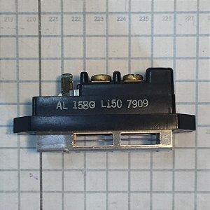 SWITCH - 756-178
