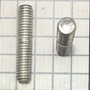 PRISIONEIRO - 31C-13
