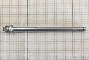 TERMINAL - B868AS