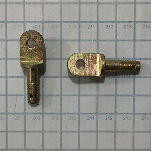 ESTICADOR - AN43- 6B