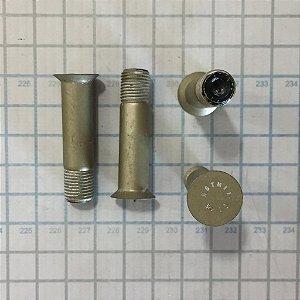 PINO HI-LOCK - HSTM11AZ-1030 ( E-2034479 )