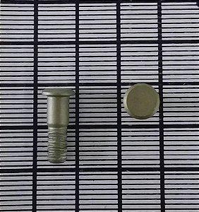 PINO HI-LOCK - HST110AP-6-4