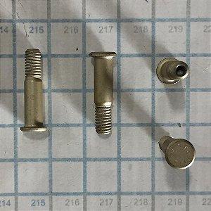 PINO HI-LOCK - HLT110AP6-8