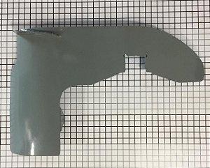 DEFLECTOR - 110P2-422-11