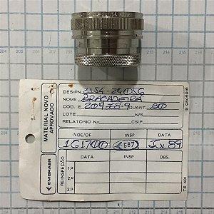 CAPA CONECTOR - 3154-24056