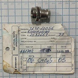 CAPA CONECTOR - 3141-10056