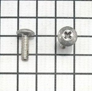 SCREW MACHINE - AN526-832R8