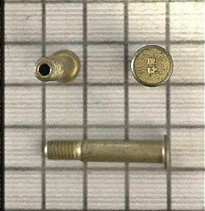 PINO HI-LOCK - HL62PB6-4