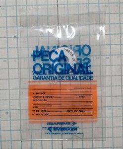 DECALQUE - 820-40849-07