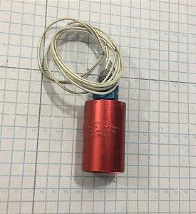 SWITCH - F-8300-1