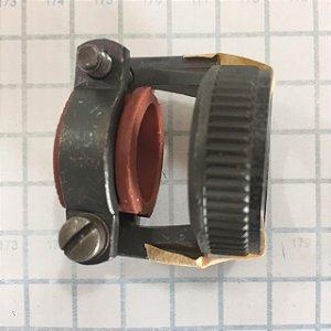 CONECTOR - MS27506B18-2