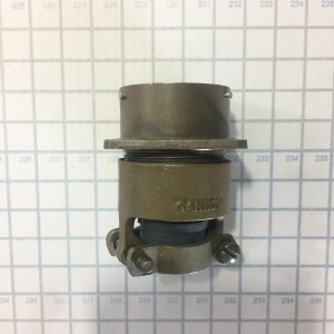 CONECTOR - MS3110F20-16P