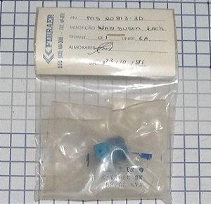 CONEXÃO - MS20913-3D