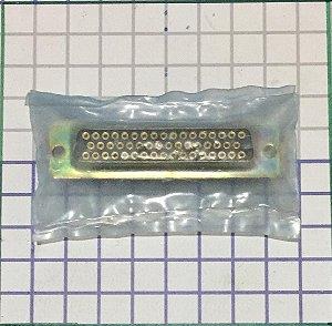 CONECTOR - 371-0181-000