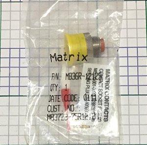 CONECTOR - M83723/75R1212N