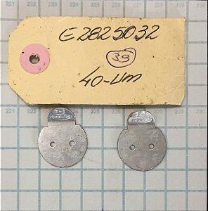 ISOLADOR - E2825032