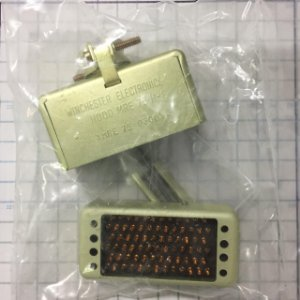 CONECTOR - XMRE75PCW1A306X