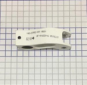 GUINHOL - 145-23952-401