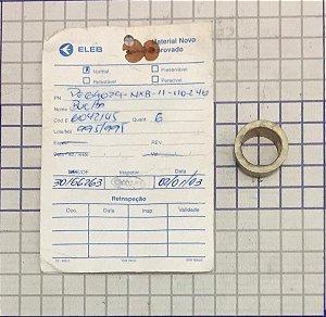 BUCHA - PE64029-NXB-11-110-240