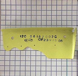 NERVURA - 120-06162-002