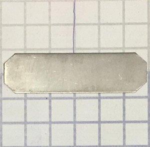 CHAPA LIGAÇÃO - 120-13500-007