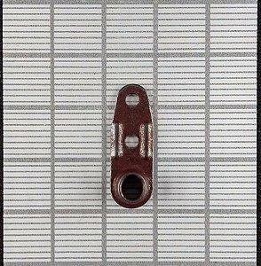 PORCA FIXA - MS21051-L3