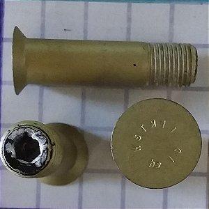PINO HI-LOCK - HSTM11AZ-1028