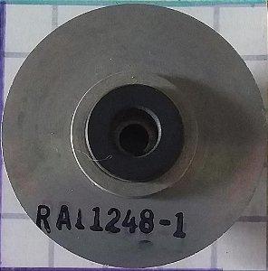 ROTOR - RA11248-1